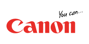 canon-you-can-logo-vector-free